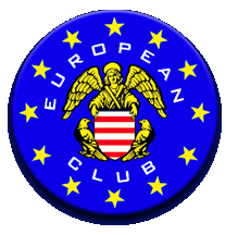 European Club - home